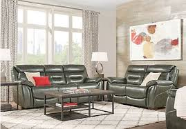 3 piece living room furniture living room sets packages collections for sale