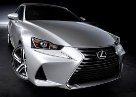 lexus is sriracha lexus is enters the million made club after 17 years