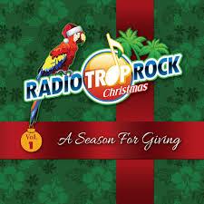 shop now u2013 radiotroprock