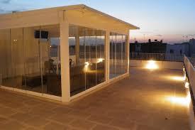 vetrate verande giardino d inverno chiuso con delle vetrate panoramiche chirenti