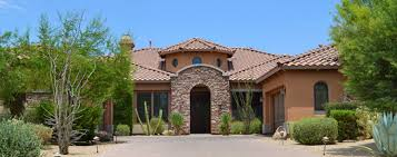 fair better homes and gardens rentals for your create home