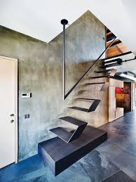 High End Bachelor Pad Design Explore The Ultimate Bachelor Pad Or How Dream Penthouses Are