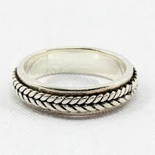 cincin perak jual cincin perak asli langsung dari pengrajin lokal