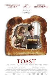 haute cuisine trailer like haute cuisine and tv recommendations