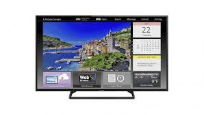 best buy black friday new deals inch panasonic tc 60as530u is early best buy black friday 2014 tv deal