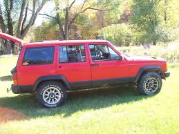 the 89 cherokee diy jeep service and maintenance