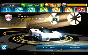asphalt 7 heat apk outdated asphalt 7 heat v1 1 1 mega mod android republic