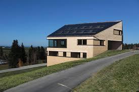 house on the mountain sulzberg juri troy architects archeyes