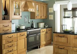 kitchen new oak kitchen cabinets decor ideas cabinets for less