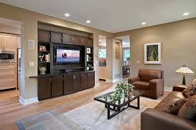 living room paint schemes ideas centerfieldbar com