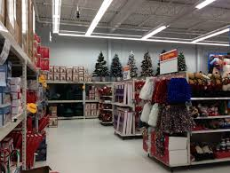 decorate your home for the holidays with Walmart