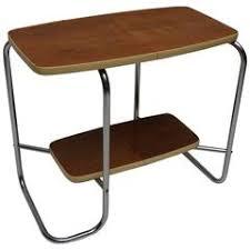 jean royere yo yo table jean royere yo yo table at 1stdibs
