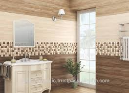 bathroom wall tile design bathroom wall tiles design india the 25 best bathroom designs