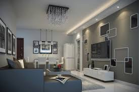 living room design living room 3d interior designing for an
