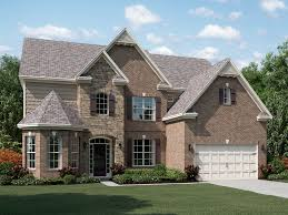 chatsworth ii floor plan in mabry ridge calatlantic homes