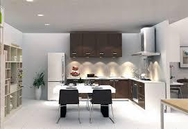 dining room storage furniture home design and decoration portal