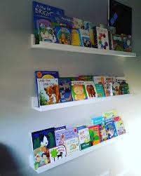 37 best nursery tutorials images on pinterest ana white home