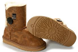 ugg for sale in usa ugg moccasins sale cheap ugg printed boots 5803