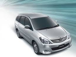 toyota car price toyota car wallpaper toyota car pictures toyota innova price