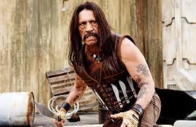machete star danny trejo time
