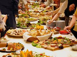 wedding caterers wedding caterers reasons to go for the best