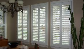 Window Blinds Chester Get Window Coverings In Cincinnati
