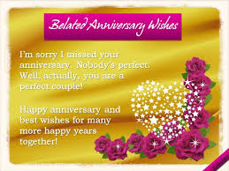 belated wedding card 8 best wedding anniversury images on wedding
