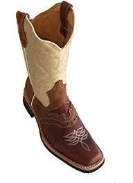 womens size 11 square toe cowboy boots amazon com roper s basic square toe boot