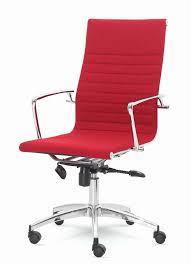 sedia scrivania ikea sedie per scrivania nuovo sedia per scrivania se ergonomiche da