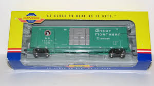 toys u0026 hobbies freight cars find offers online and compare