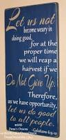 25 best blue bible ideas on pinterest proverb list list of