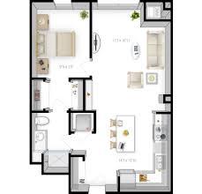 apartment layout ideas best studio apartment layout ideas mywhataburlyweek com for