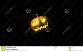halloween pumpkins background evil laughing halloween pumpkin stock footage video 59726308