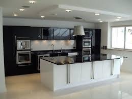 image ilot de cuisine un ilot de cuisine ilot cuisine moderne 3 ilot de cuisine en