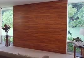 wood wall projects diy wood walls wood laminate laminate flooring and tutorials
