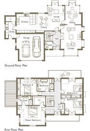 best open floor plans best open floor plan home designs pcgamersblog com
