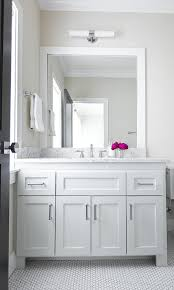 White Vanities Bathroom Parsons Double Vanity Bathroom Vanities Bath Homedecorators Com