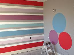 see photos of homes painted by tonospray painting chicago illinois