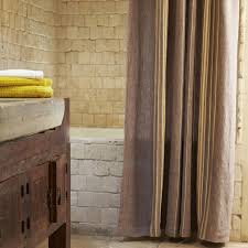 Rustic Bathroom Shower Curtains 11 Awesome Rustic Bathroom Shower Curtains Designer Direct Divide