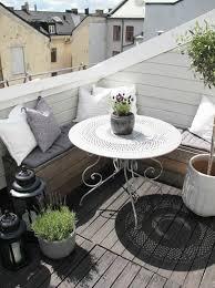 balkon design 155 best wohnideen balkon images on balcony garden