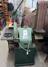 2nd Hand Woodworking Machinery Uk by Second Hand Tools And Machinery Leeside Tools