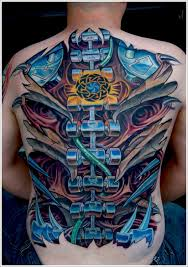insane mechanics tattoo designs 10 jpg 600 851 amazing