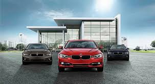 bmw bank of america payoff benefits of financing bmw america