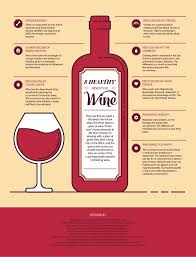 glass of wine a day the benefits of drinking wine new york