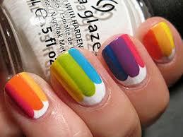 117 best nail art ideas images on pinterest make up pretty