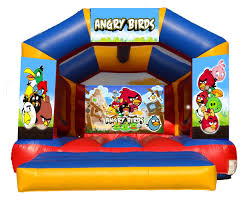 inflatable hire bouncycastle hire parties bungee run