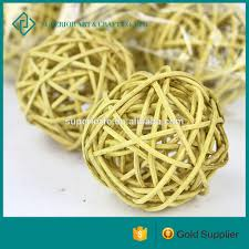 rattan roll rattan roll suppliers and manufacturers at alibaba com