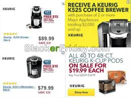 keurg target black friday keurig black friday 2017 sale u0026 k cup coffee brewer deals