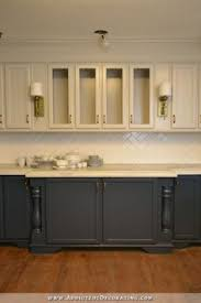 702 Hollywood The Fashionable Kitchen by Ideas Charming Kitchen Cabinet Colors Refreshing Kitchen Cabinet