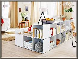 Kleines Wohnzimmer Ideen Ideen Kleines Wohnzimmer Grundriss Ideen Offene Kche Wohnzimmer